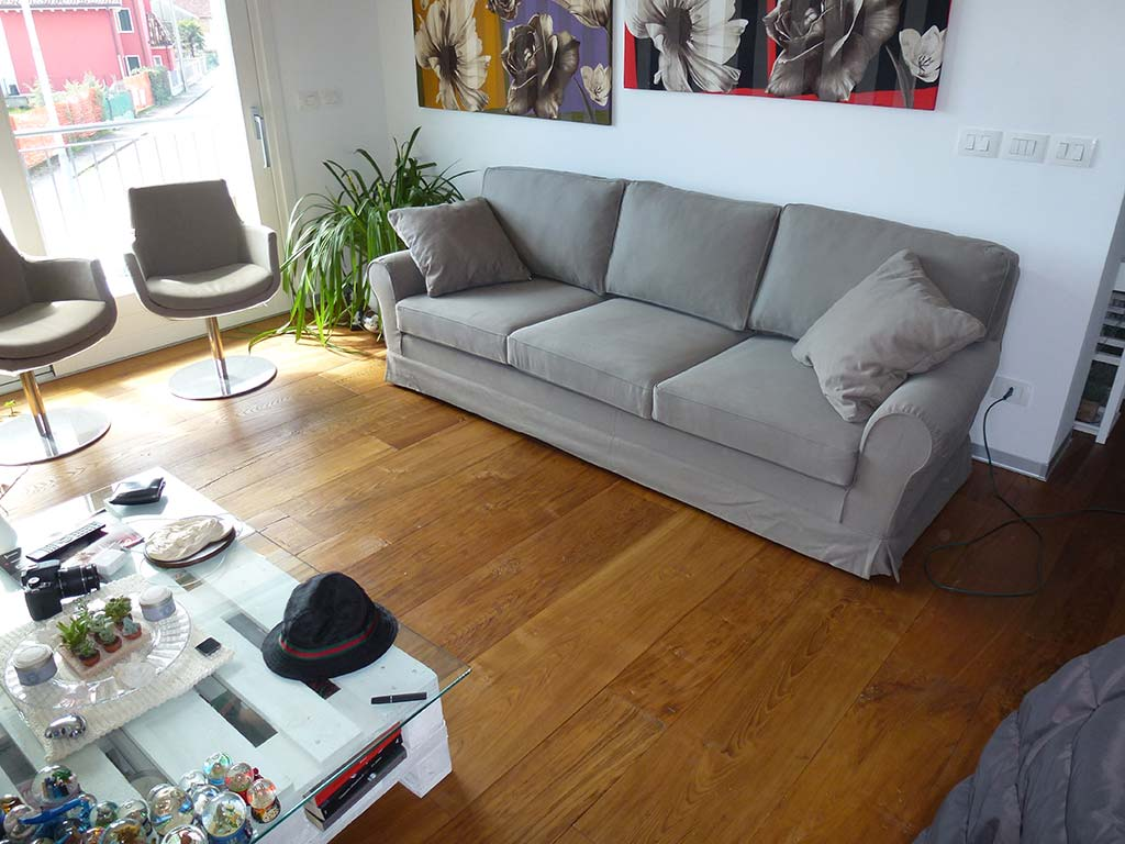 imbottiti-divano-1