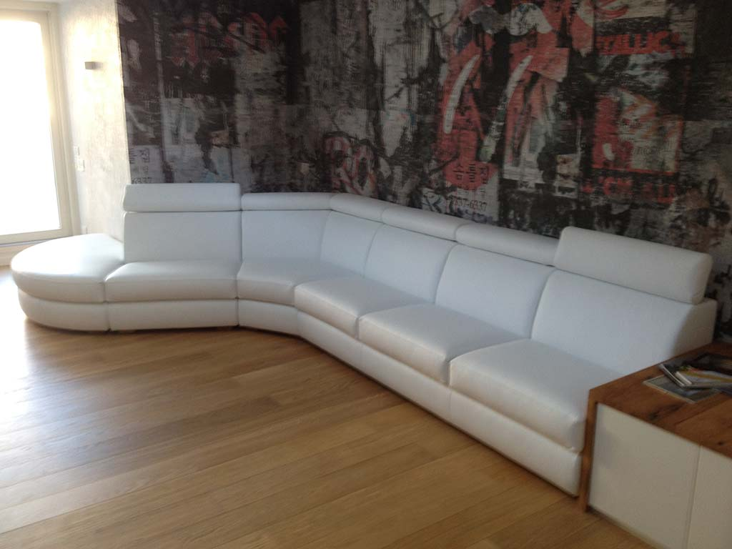 imbottiti-divano-10
