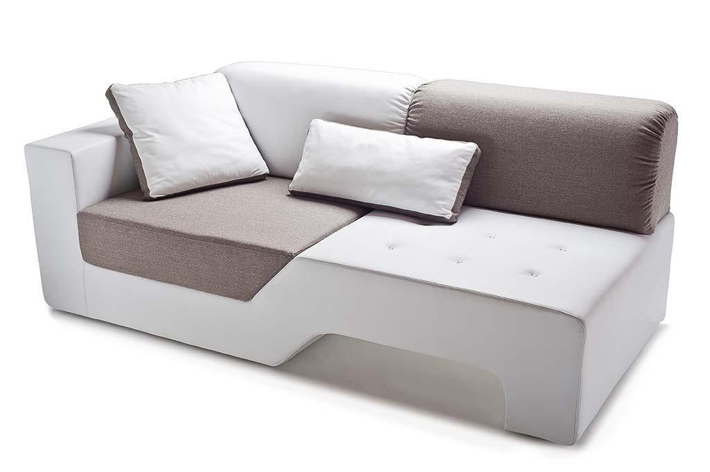imbottiti-divano-16