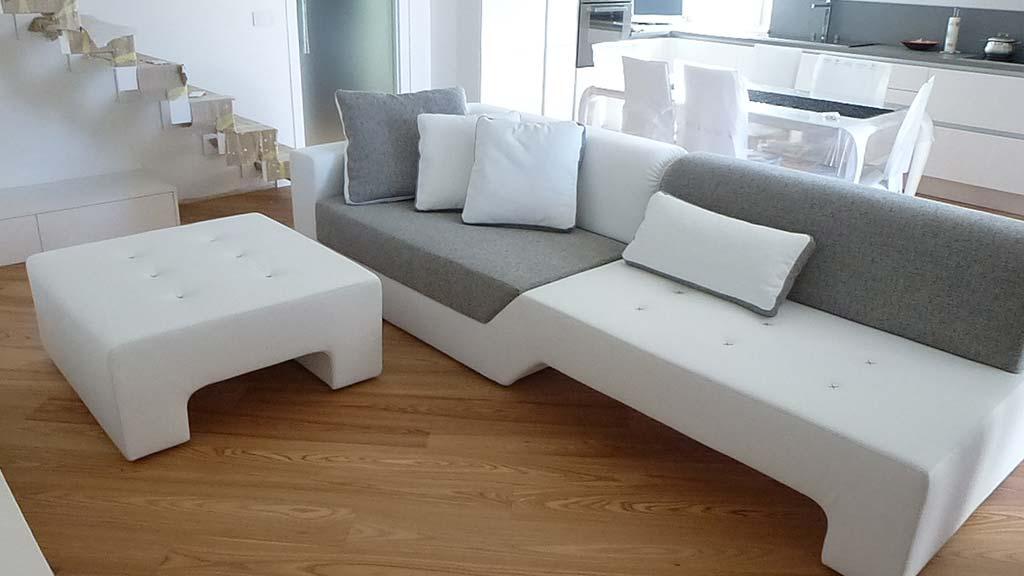 imbottiti-divano-2