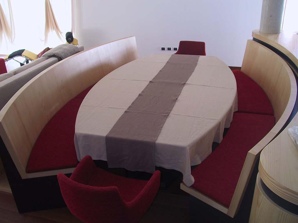 imbottiti-divano-3