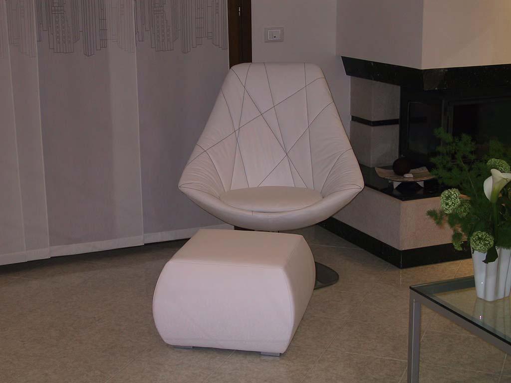 imbottiti-divano-6