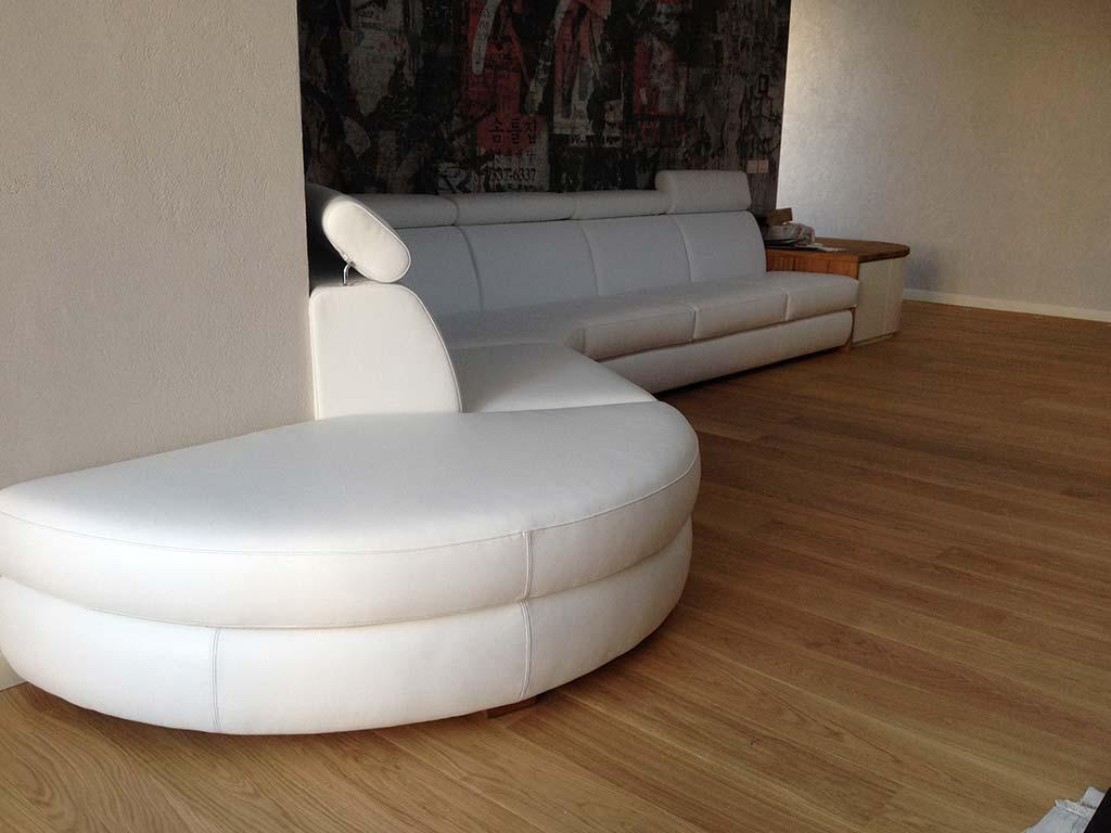 imbottiti-divano-9
