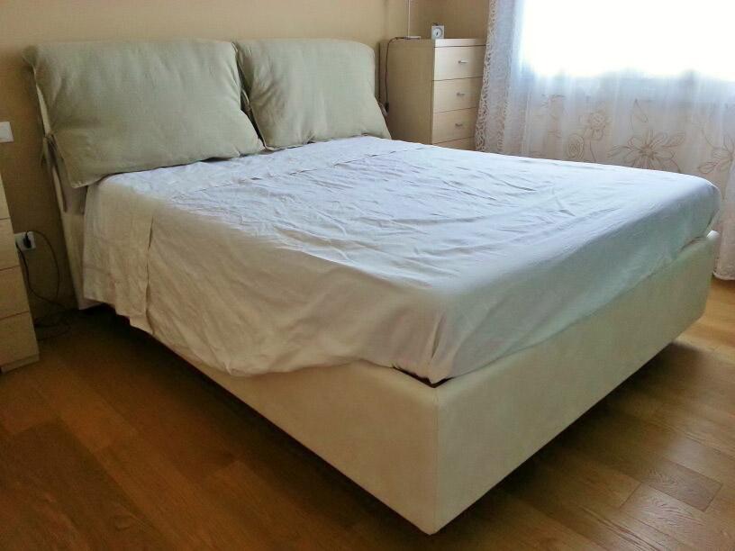 imbottiti-letto-2